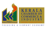 Kerala Chamber of Commerce & Industry