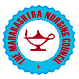 Maharashtra Nursing Council